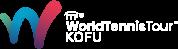 ITF Tennis