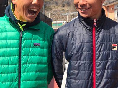 12.Nagao/Oku