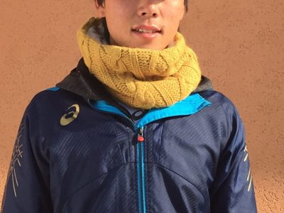 5.Kobayashi