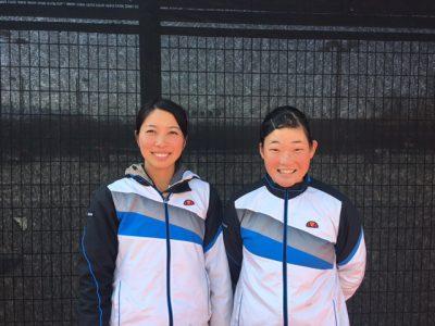 9.Midorikawa/Nishizato
